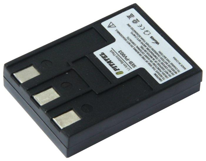 Аккумулятор Pitatel SEB-PV003