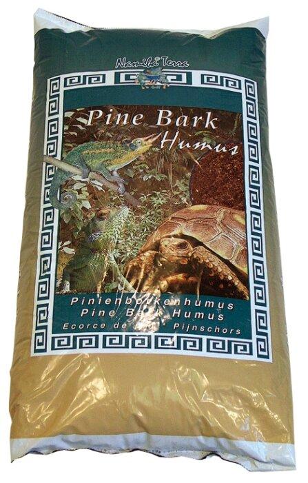 Грунт Namiba Terra Pine Bark Humus fine