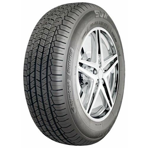 Автомобильная шина Kormoran SUV Summer 255/60 R18 112W летняя