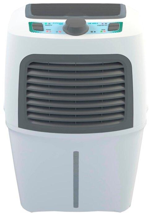 Fanline Aqua VE400/4 Увлажнитель-очиститель воздуха