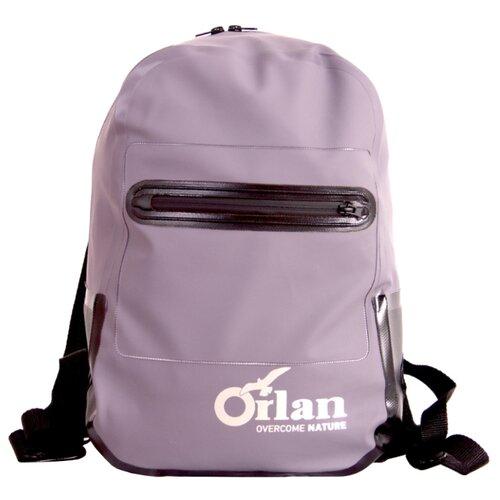 Рюкзак Orlan City I 20 серый