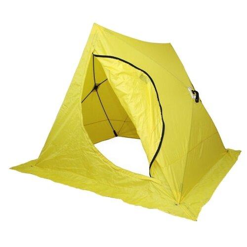 Палатка HELIOS DELTA