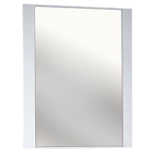Зеркало АКВАТОН Ария 80 1A141902AA010 в раме