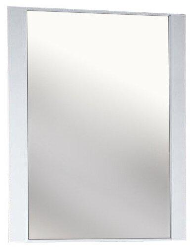 Зеркало Акватон Ария 80 1A141902AA010 белое