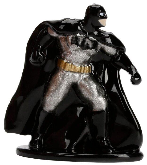 Jada Toys DC Comics - Batman DC1