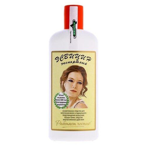 Viofarm Эсвицин Лосьон-тоник , 250 мл eldan cosmetics ароматный тоник лосьон для лица le prestige 250 мл
