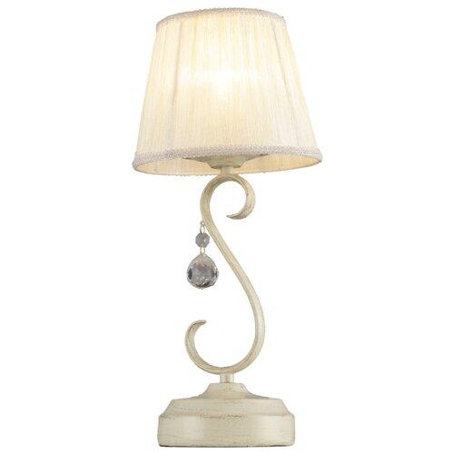 Настольная лампа Top Light TERESA TL7270T-01RY