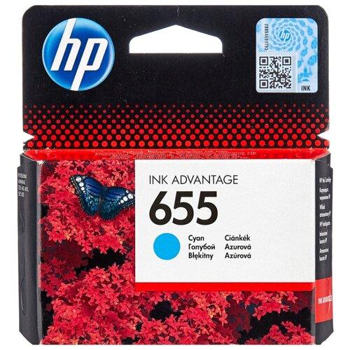 Картридж HP CZ110AE картридж hp cc364x