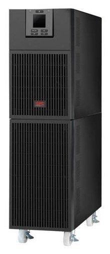 ИБП с двойным преобразованием APC by Schneider Electric Easy UPS SRV10KI