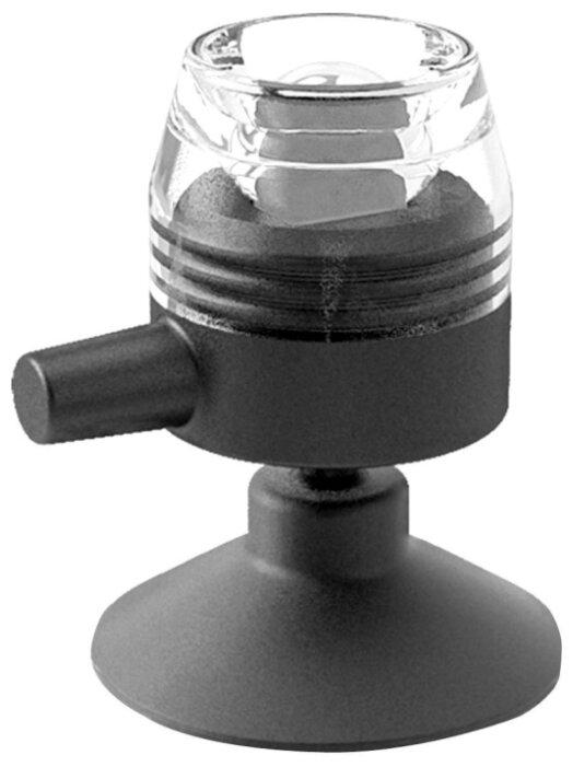 """Подсветка для аквариумов и аэраторов """"H2SHOW. LED Light Mix"""""""