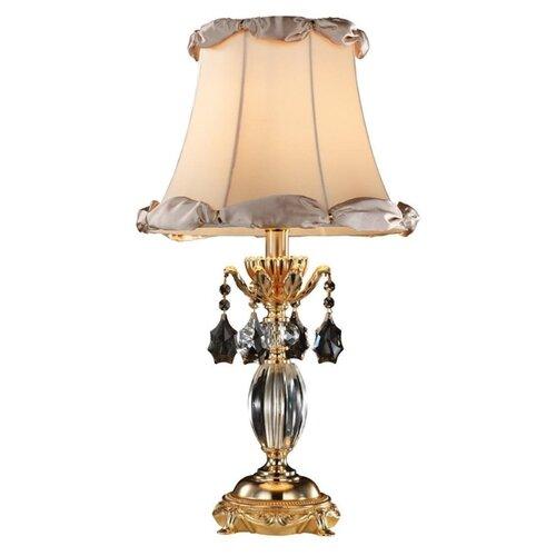 Настольная лампа Osgona Fiocco 701911 бра osgona 693614 ricerco