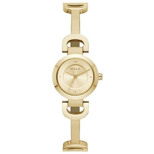 Наручные часы DKNY NY2750 dkny часы dkny ny2275 коллекция soho