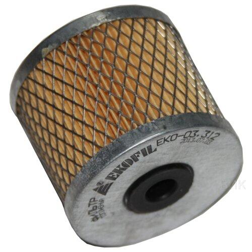 Фильтрующий элемент Ekofil EKO-03.312