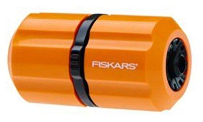 """Купить <b>Муфта ремонтная</b> 1/2""""-5/8"""" (13-15 мм) 1023668 <b>FISKARS</b> ..."""