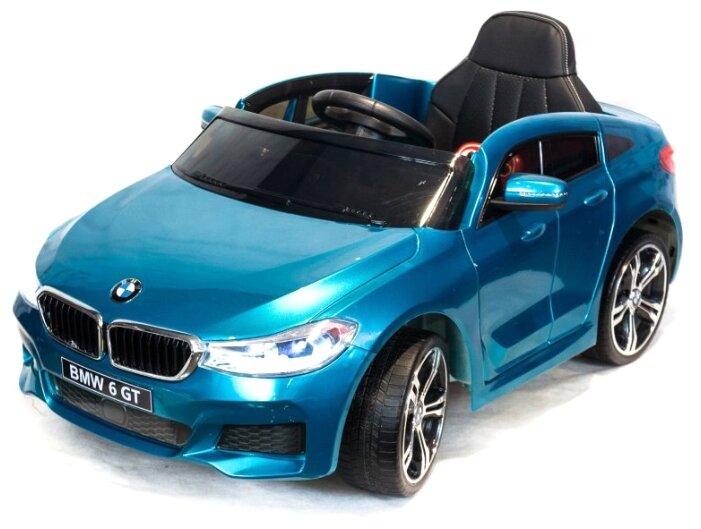 Toyland Автомобиль BMW 6 GT JJ2164