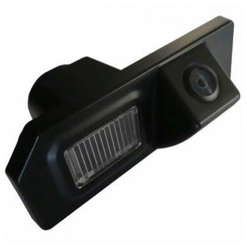 Камера заднего вида Intro Incar VDC-067 камера заднего вида incar intro vdc 109