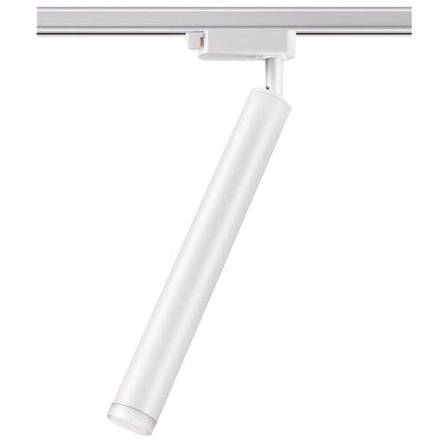 Трековый светильник-спот Novotech Modo 357886