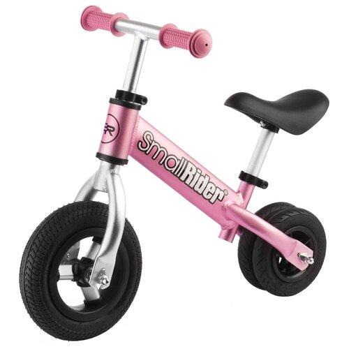 Купить Беговел Small Rider Jimmy, Беговелы