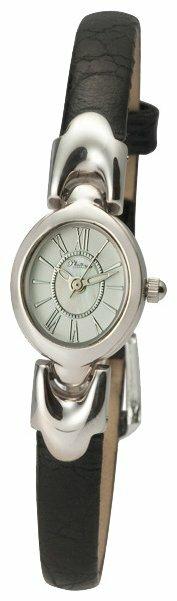 Наручные часы Platinor 200400.320