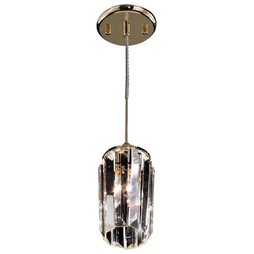 Светильник Citilux Синди CL330112, E14, 60 Вт потолочный светильник citilux cl118181 e14 60 вт