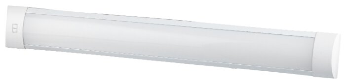 Светодиодный светильник LLT SPO-108-PRO (18Вт 6500К 1300Лм), 59 х 7.5 см
