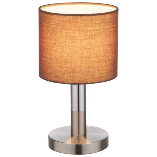 Настольная лампа Globo Lighting BETTY 15186T2, 40 Вт