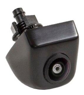 Камера заднего вида AVEL AVS307CPR/980 НD