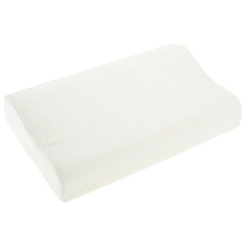 Подушка Аскона Espera 30 х 50 см белый подушка аскона sleep professor celebrity m 40х60 белый