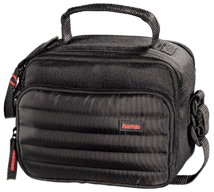 Универсальная сумка HAMA Syscase 110