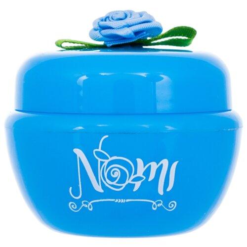 Купить Nomi крем для лица Увлажняющий 30 г, Уход за кожей
