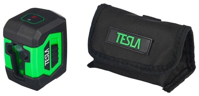 Лазерный уровень Tesla L-30