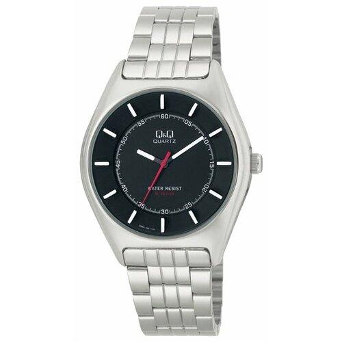 Наручные часы Q&Q Q680 J202