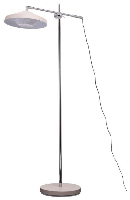 Торшер MW-Light Раунд 636041801