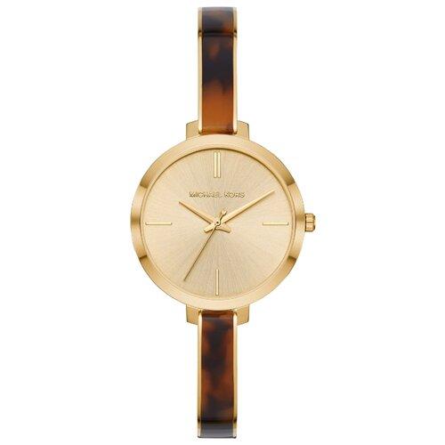 Наручные часы MICHAEL KORS MK4341Наручные часы<br>