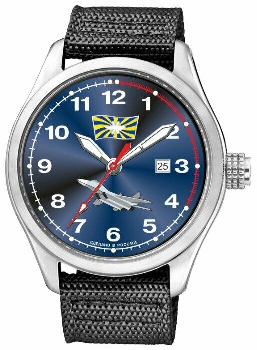 Наручные часы СПЕЦНАЗ С2861340 — купить по выгодной цене на Яндекс.Маркете