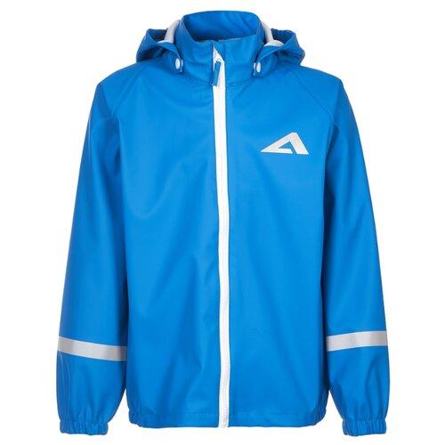 Куртка Oldos Гари ASS201RJK04 размер 104, голубой куртка для девочки jicco by oldos ирма цвет малиновый 2j8jk01 размер 104 4 года