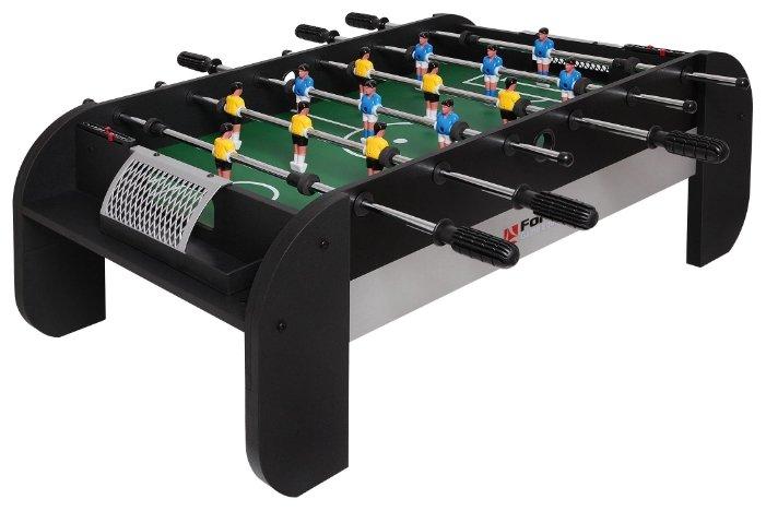 Fortuna Billiard Equipment Футбол FD-35