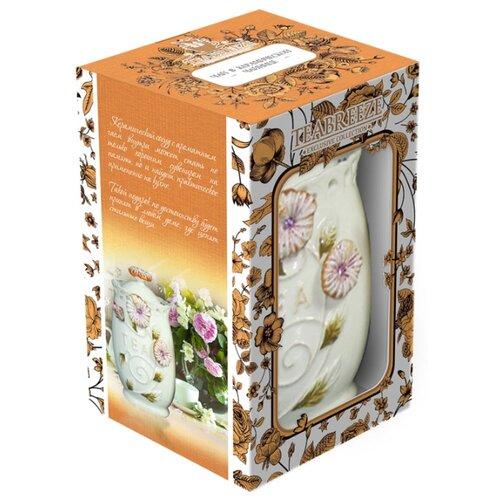 Чай черный Teabreeze Королевский Цейлон подарочный набор, 100 г