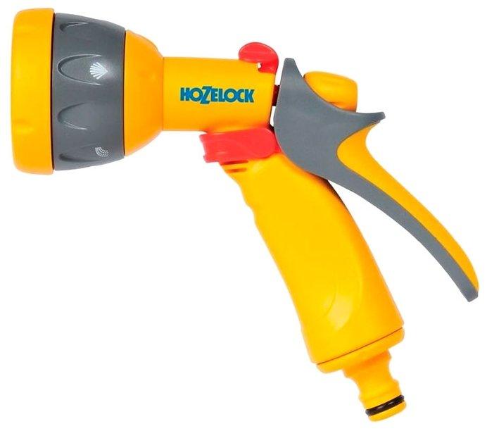 Пистолет для полива HOZELOCK 2676