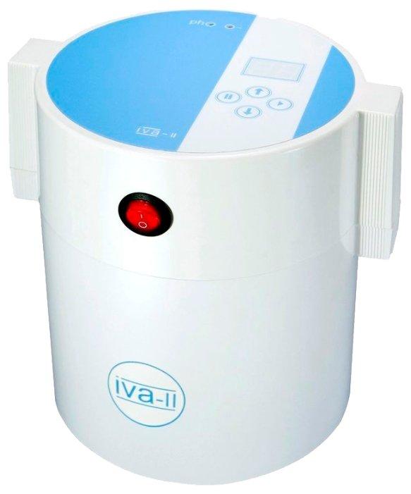 Ионизатор ИВА ИВА-2