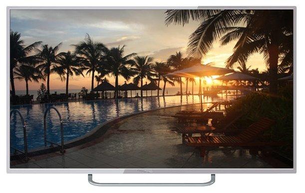 Телевизор Prestigio 32 Space S 32
