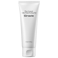 Ciracle Пилинг-гель Daily Wash Peeling Gel