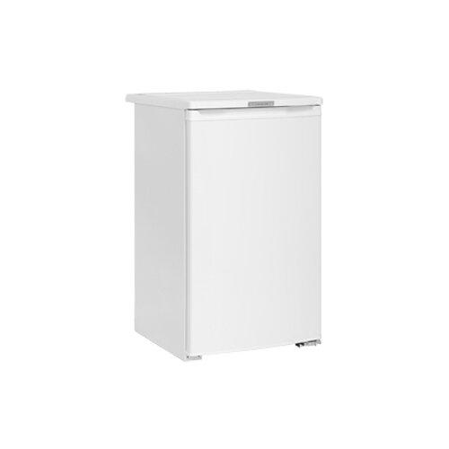 Холодильник Саратов 452 (КШ-120) холодильник саратов 451 кш 160