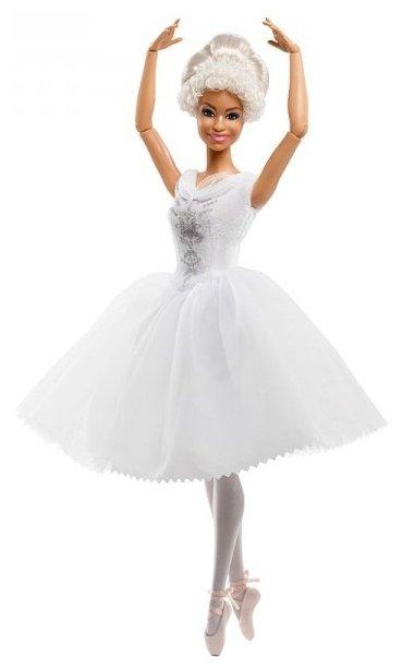 Кукла Barbie Щелкунчик и Четыре Королевства Балерина, FRN76