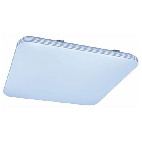 Светодиодный светильник Citilux Симпла CL714K48N 53 см потолочный светодиодный светильник citilux cl701410b