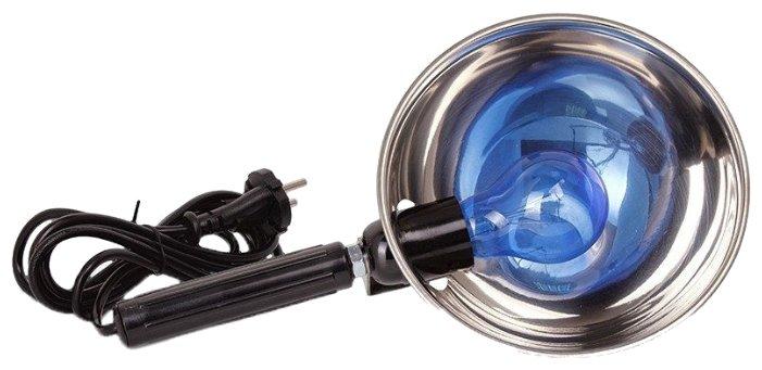 Armed рефлектор Теплый луч