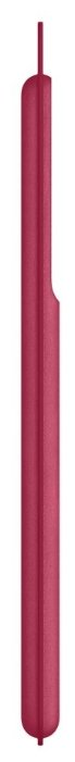 Чехол Apple Pencil Case – Pink Fuchsia