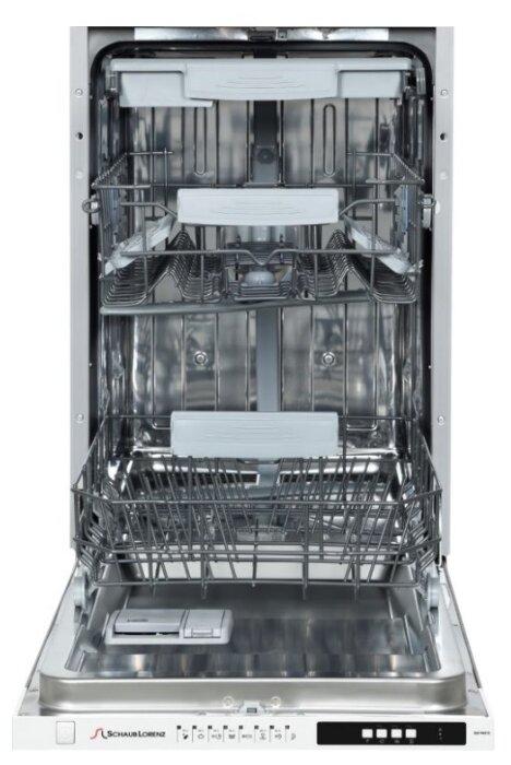 Посудомоечная машина Schaub Lorenz SLG VI4310