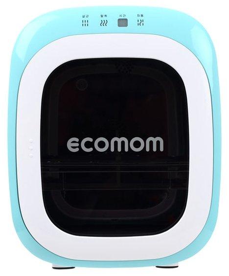 УФ-стерилизатор Ecomom ECO-22