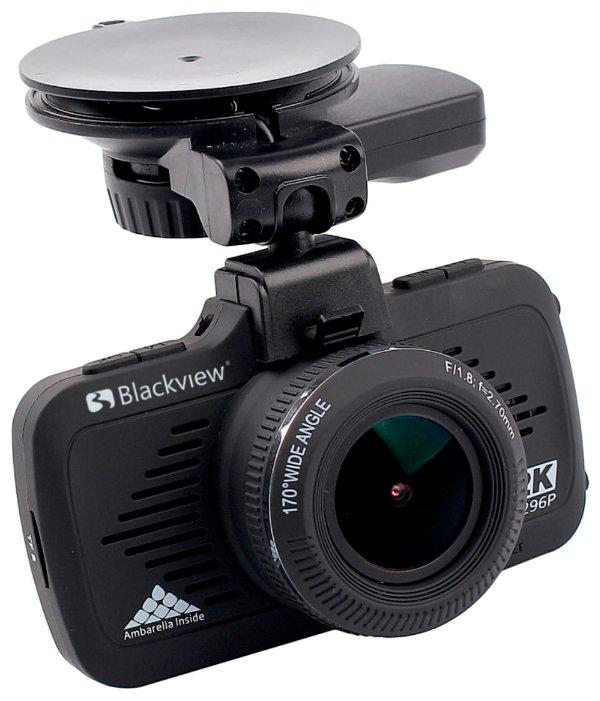 Blackview Видеорегистратор Blackview A70